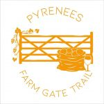 Pyrenees Farm Gate Trail